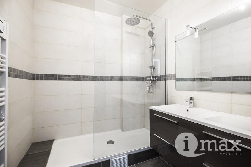 Vente appartement Levallois perret 749000€ - Photo 6