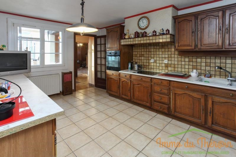 Vente maison / villa St felix 208 000€ - Photo 2