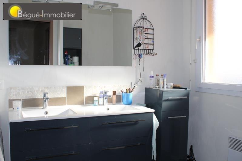 Vente maison / villa Colomiers 293000€ - Photo 5