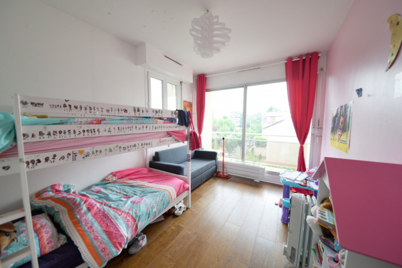Vente appartement Saint-maur-des-fossés 599000€ - Photo 7