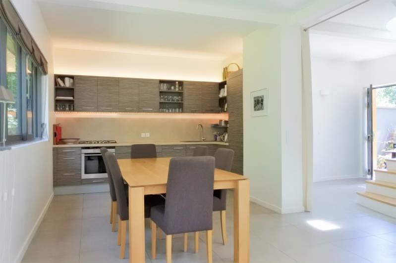 Vente de prestige maison / villa Garches 1130000€ - Photo 6