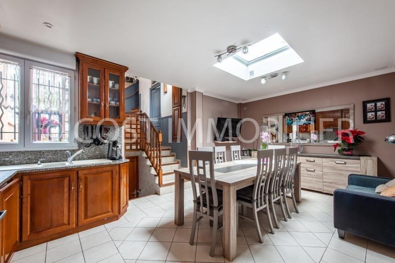 Verkauf haus Colombes 418000€ - Fotografie 2