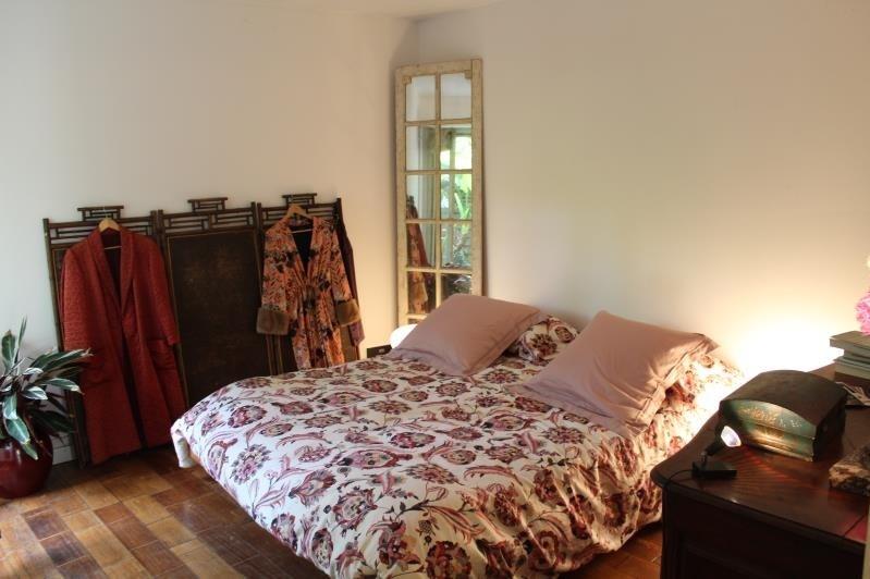Vente de prestige maison / villa Asnieres sur seine 1490000€ - Photo 7
