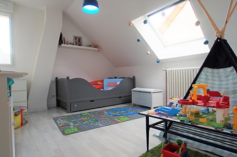 Vente maison / villa Le mans 250000€ - Photo 7