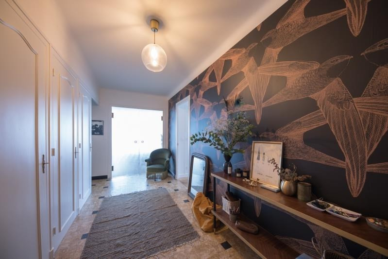 Deluxe sale apartment Annecy 635000€ - Picture 4