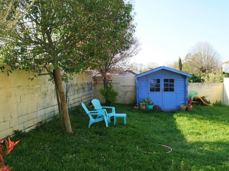 Sale house / villa Aigrefeuille d'aunis 225000€ - Picture 3