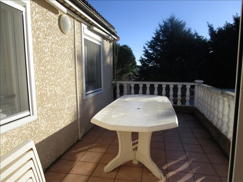 Vente maison / villa Alairac 257 075€ - Photo 6