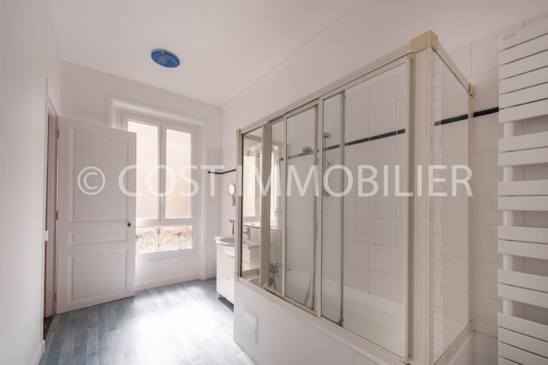 Vente appartement Asnieres sur seine 599000€ - Photo 7