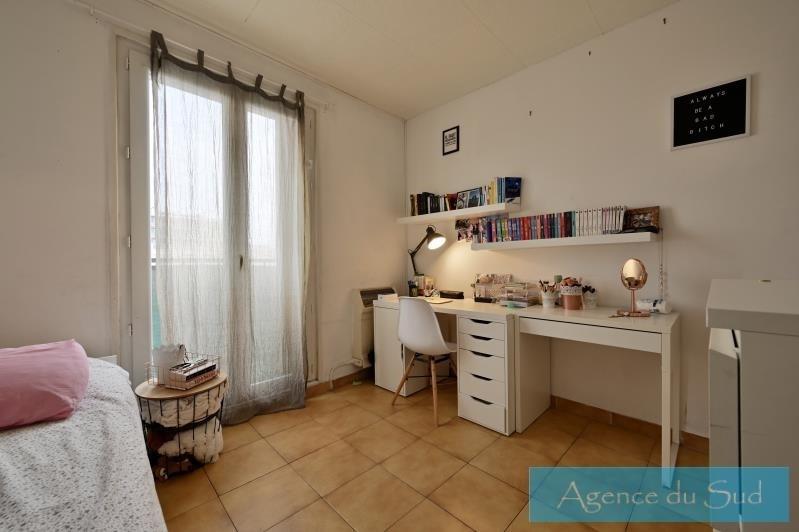 Vente appartement Aubagne 146500€ - Photo 3