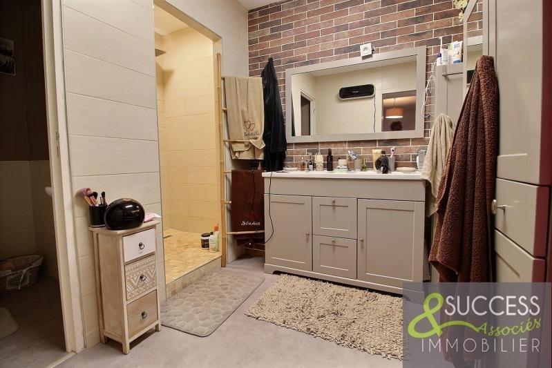 Revenda casa Pont scorff 535500€ - Fotografia 6