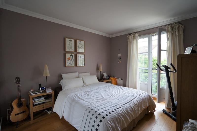 Vendita casa Bois colombes 885800€ - Fotografia 5