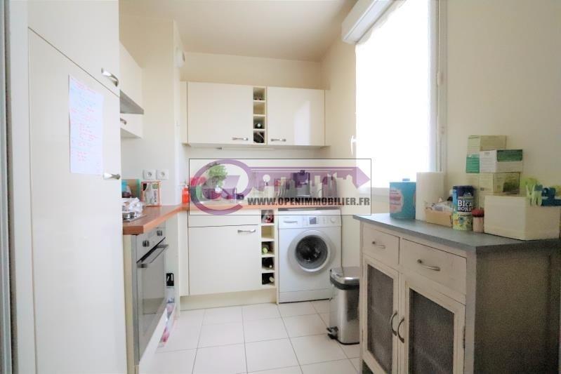 Sale apartment Epinay sur seine 169000€ - Picture 3