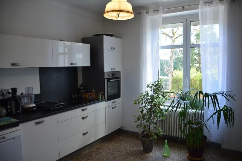Vente de prestige maison / villa Onet le chateau 250000€ - Photo 4