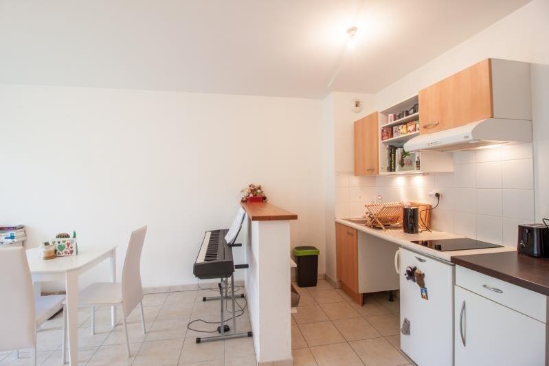 Rental apartment Pau 506€ CC - Picture 2