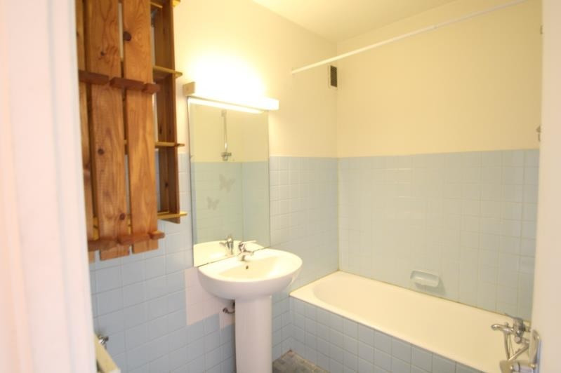 Vente appartement Chambery 83000€ - Photo 2