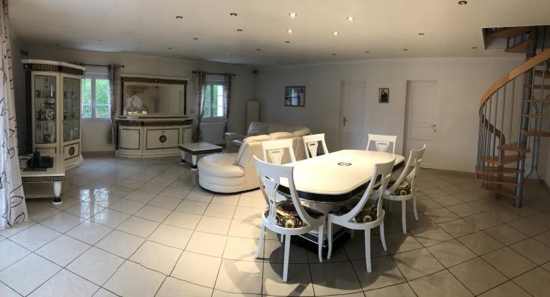 Vente maison / villa Auchel 260000€ - Photo 3