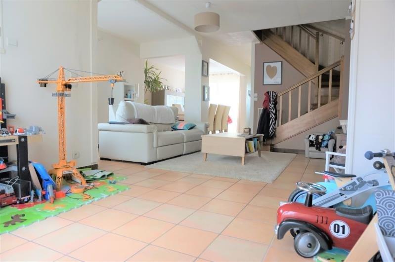 Sale house / villa Le mans 165000€ - Picture 1
