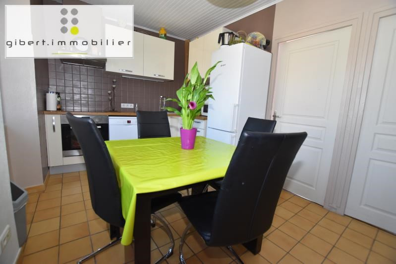 Vente maison / villa Le puy en velay 144 000€ - Photo 4
