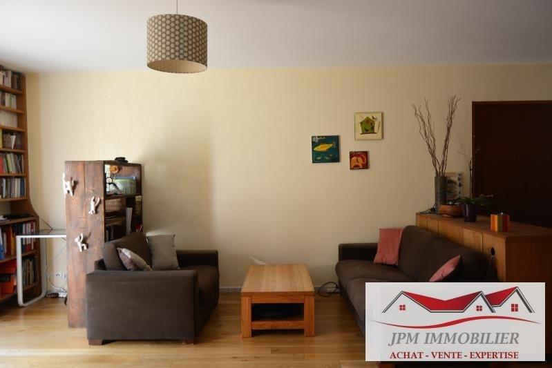 Sale apartment Thyez 207500€ - Picture 5