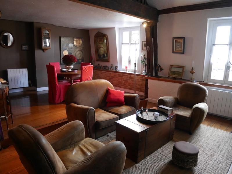 Venta  apartamento Limay 200000€ - Fotografía 1