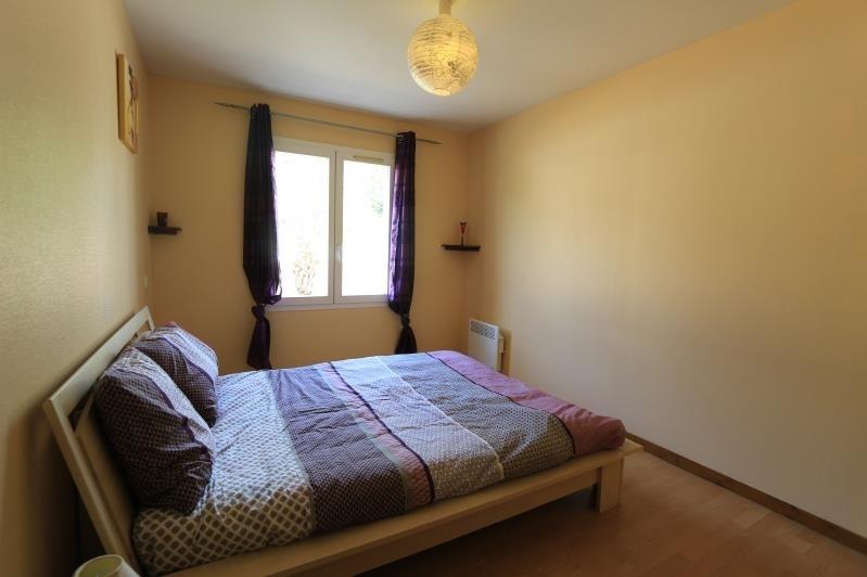 Vente maison / villa St augustin 420000€ - Photo 9