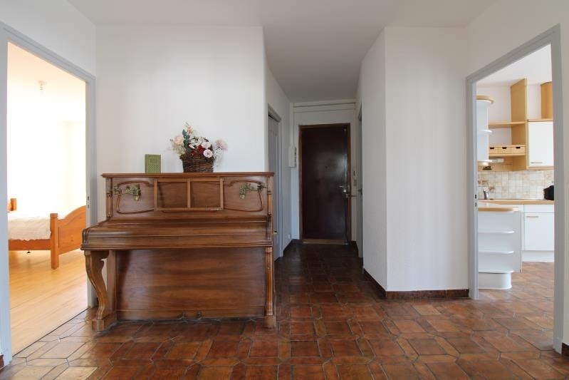 Sale apartment Annecy 530 000€ - Picture 6