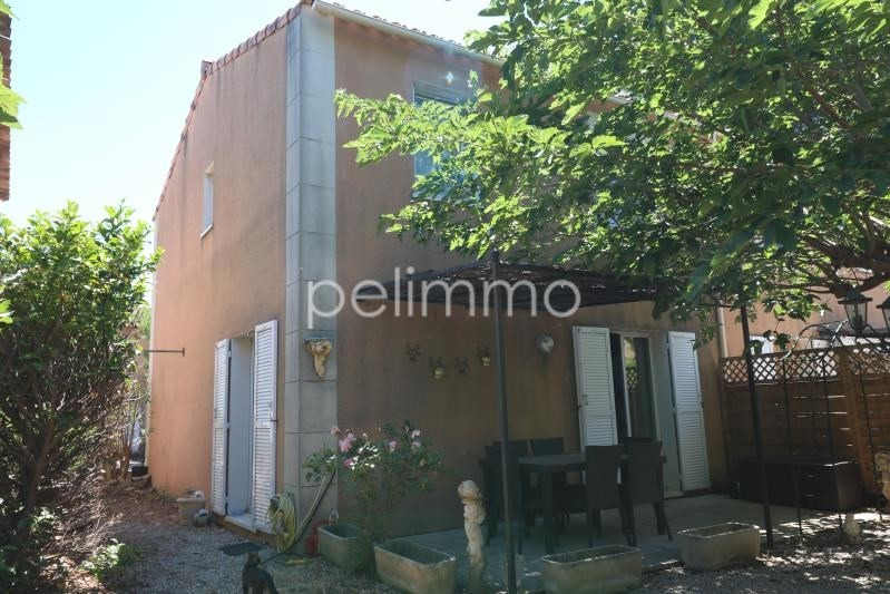 Vente maison / villa Salon de provence 248 000€ - Photo 3