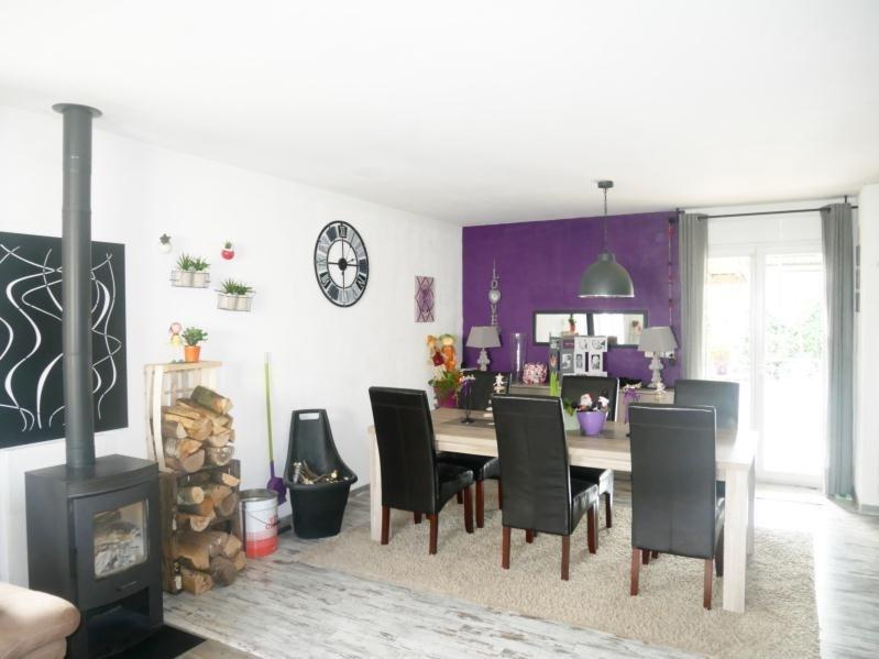 Venta  casa Serignan 297000€ - Fotografía 2