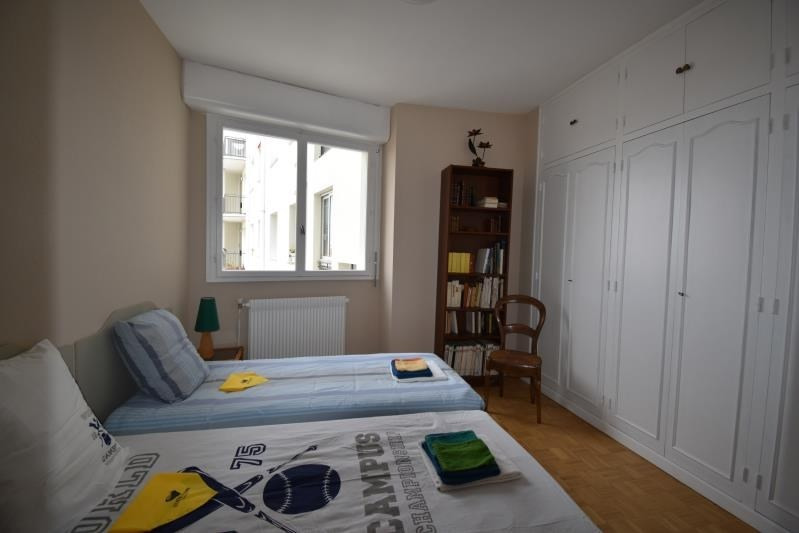 Vente appartement Arcachon 515 000€ - Photo 7