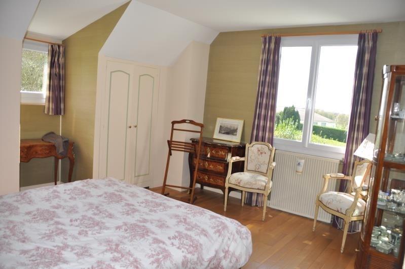 Vente maison / villa St nom la breteche 540000€ - Photo 8