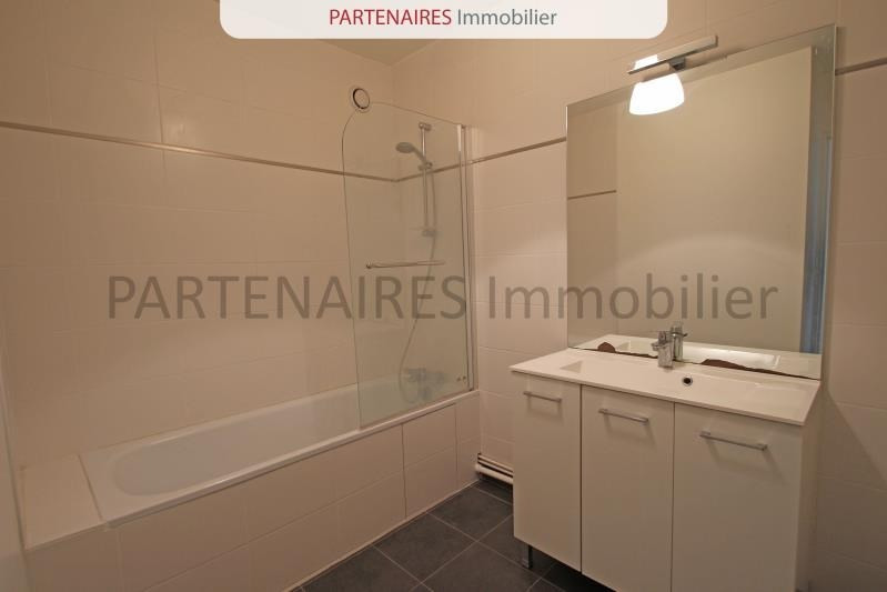 Vente appartement Le chesnay rocquencourt 417 000€ - Photo 5