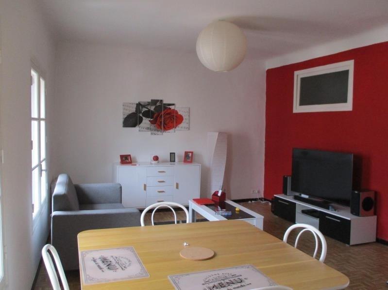 Rental apartment Salon de provence 570€ CC - Picture 1