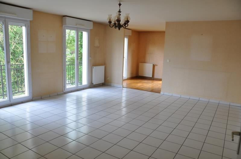 Vente appartement Soissons 169 000€ - Photo 1