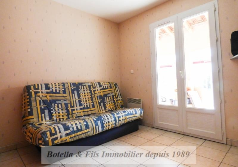 Vente maison / villa Venejan 268250€ - Photo 9