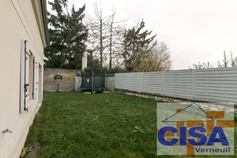 Vente maison / villa Pont ste maxence 249900€ - Photo 10