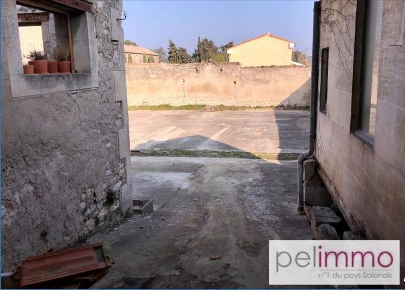 Produit d'investissement immeuble St remy de provence 756000€ - Photo 3