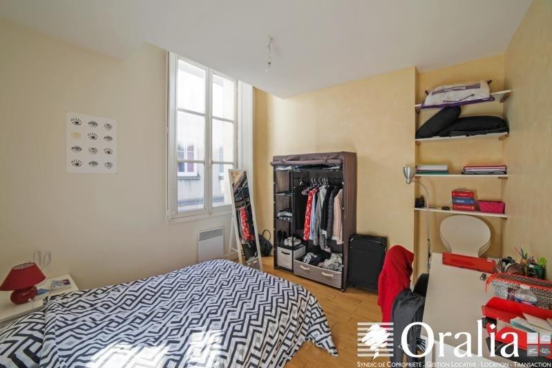 Vente appartement Bordeaux 280000€ - Photo 3