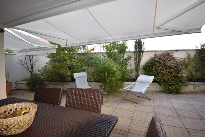 Venta de prestigio  apartamento Arcachon 871500€ - Fotografía 2