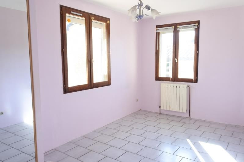 Sale house / villa Bourg de peage 189 500€ - Picture 8