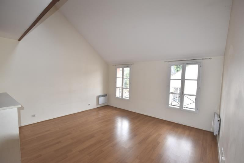 Sale apartment Sartrouville 193 000€ - Picture 1