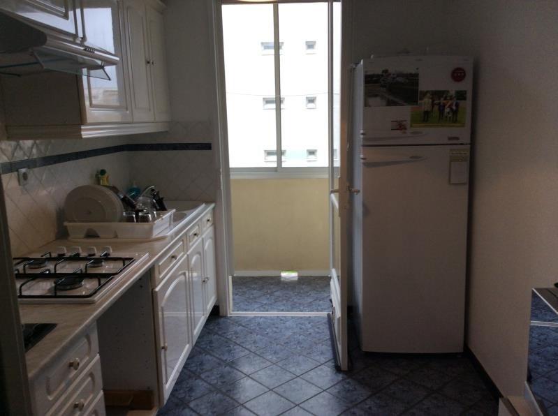 Vente appartement Jurancon 103000€ - Photo 4