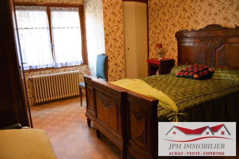Vendita casa La riviere enverse 265900€ - Fotografia 5