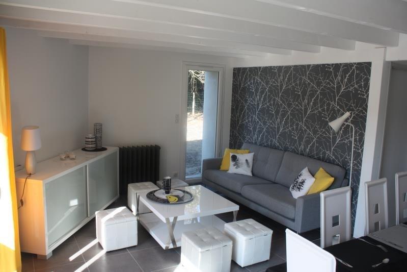 Vente de prestige maison / villa Bouaye 1550000€ - Photo 2