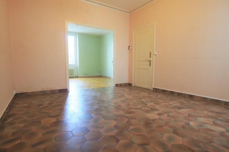 Sale house / villa Le mans 163000€ - Picture 1