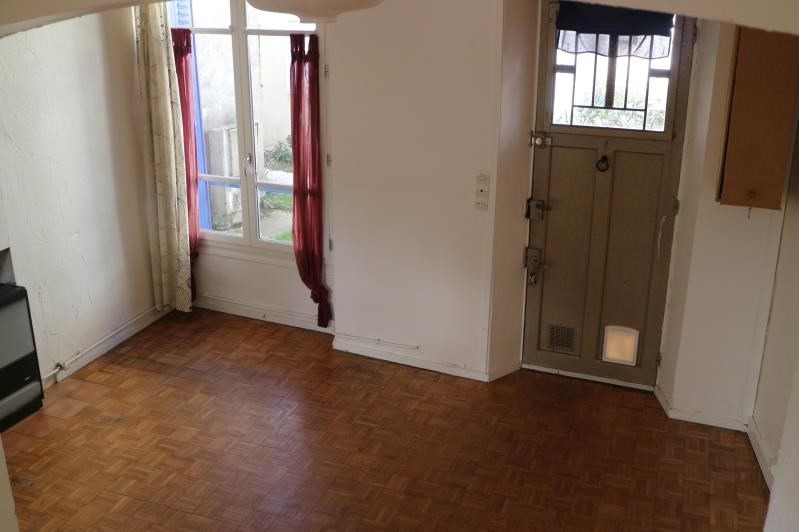 Location maison / villa Samois sur seine 600€ CC - Photo 3