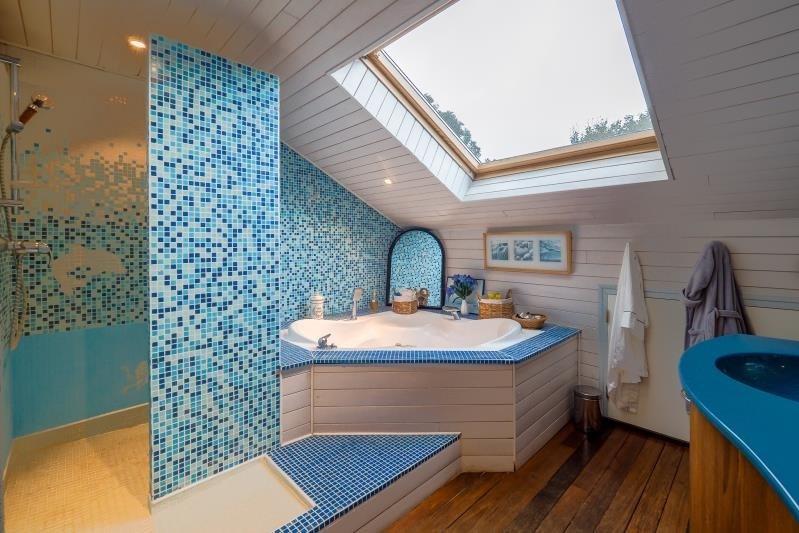 Vente de prestige maison / villa Voreppe 790000€ - Photo 7