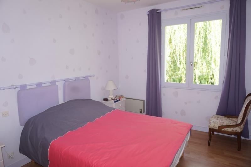 Sale house / villa Vienne 359000€ - Picture 7