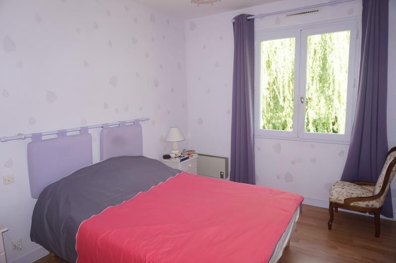 Revenda casa Vienne 389000€ - Fotografia 7