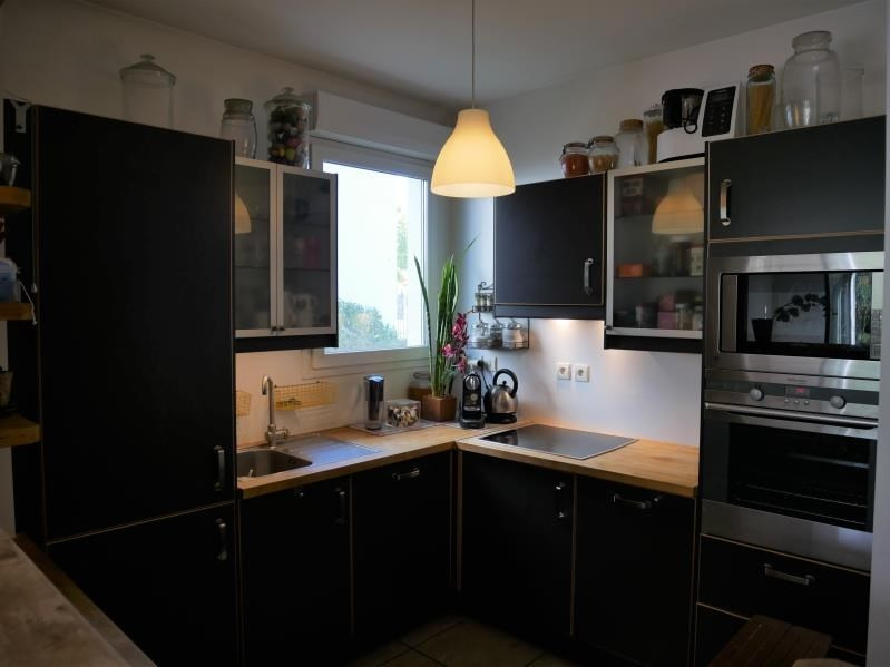 Vente appartement Dijon 250 000€ - Photo 3