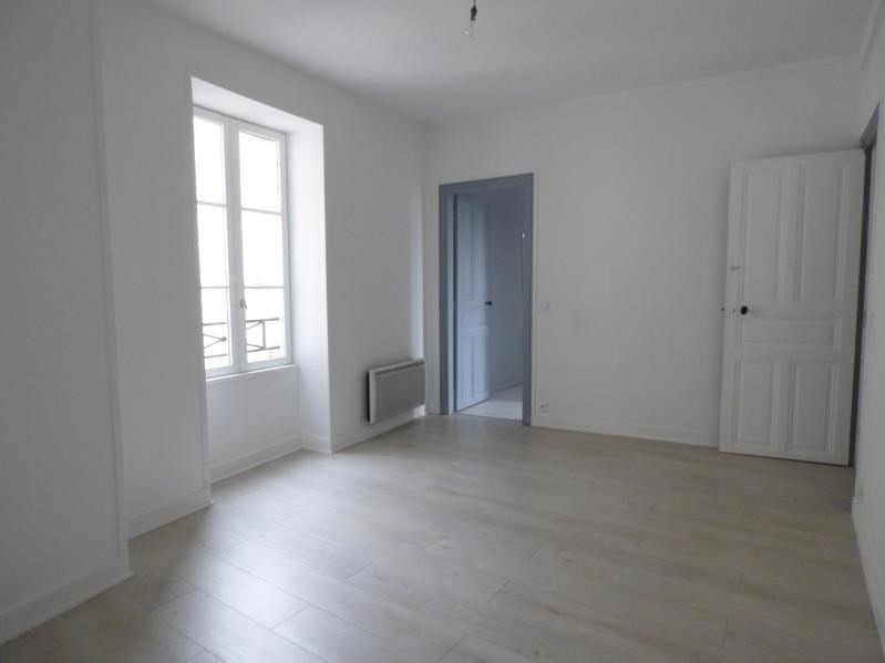 Sale apartment Senlis 284 000€ - Picture 5
